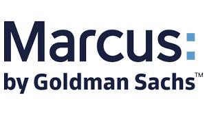Marcus: By Goldman Sachs.